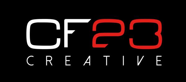 CF23 CREATIVE